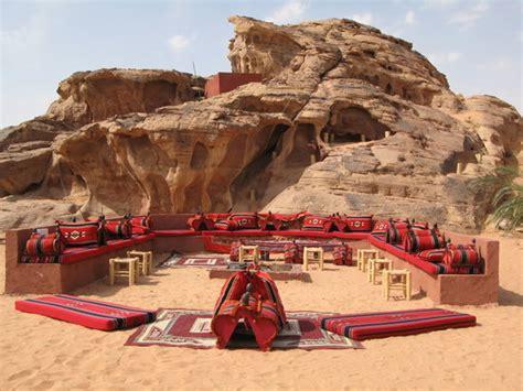 wadi rum dream camp updated  prices campground reviews jordan tripadvisor