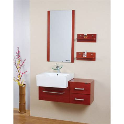 unique bathroom vanities china manufacturer unique