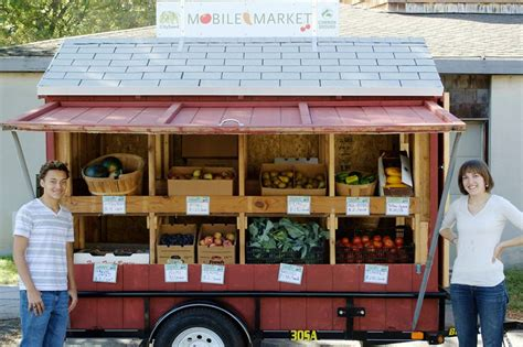 i mobile market network profile berube food solutions new