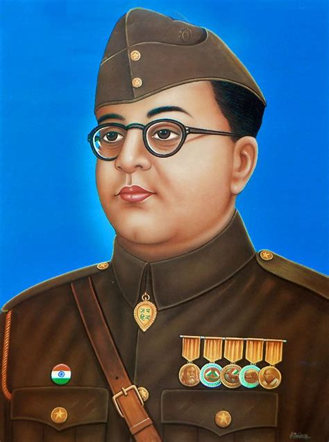 biography in hindi of subhash chandra bose 25 best ideas about subhas chandra bose on pinterest