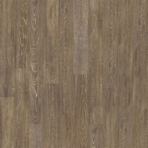 Shaw Flooring Laminate Shaw Ancestry Chablis Wood Laminate Flooring 5 7 16 Quot X 48 Quot