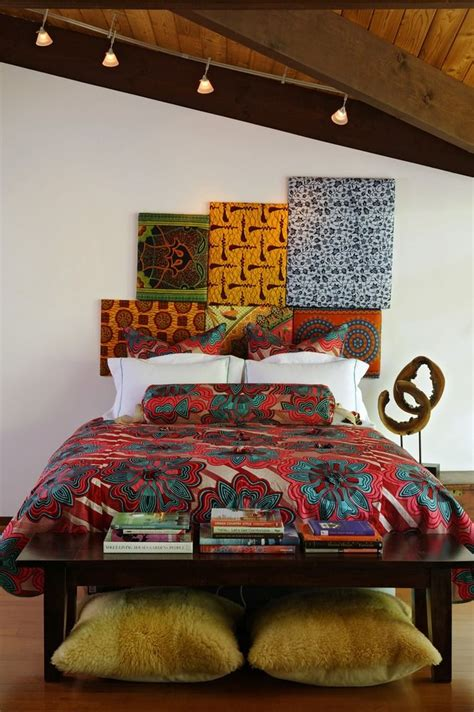 tappeti africani 1000 ideas about fabric on