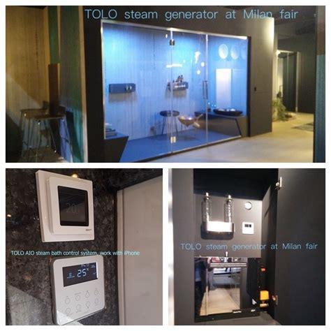 Steam Room For Sale by Wifi Steam Room Machine Steam Generator For Sale Sauna