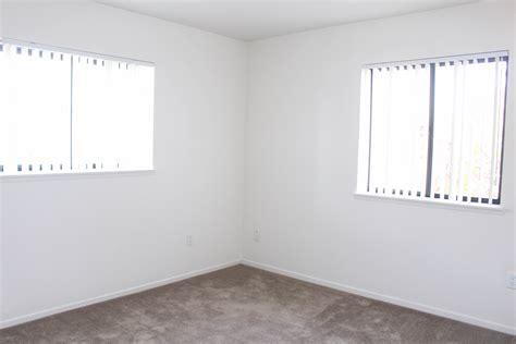 miramar lincoln housing gallery miramar townhomes lincoln housing
