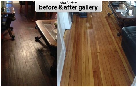 eagle hardwood floors golden eagle hardwood flooring sanding refinishing