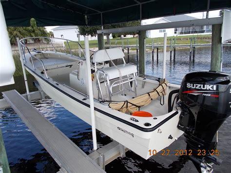panga boat trailer 2009 20 panga marine super skiff the hull truth