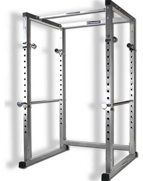 Where To Buy Rack Of by Gymano Professional Power Rack Review Compare Prices
