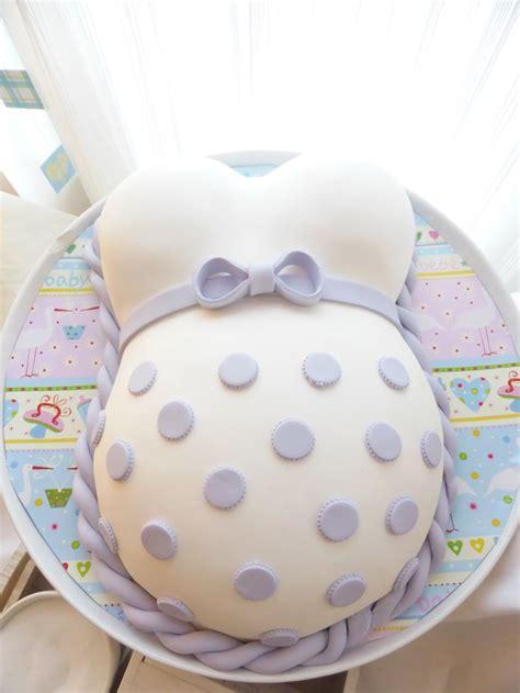 babybauch kuchen die besten 25 schwangerer bauch kuchen ideen auf