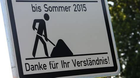 wann enden die sommerferien 2015 neumarkt knollstra 223 e hasetorwall die baustellen in