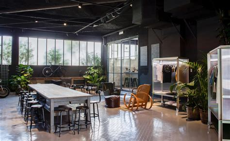 high concept stores   globe worth travelling