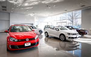 new car dealers union volkswagen new jersey business view nj
