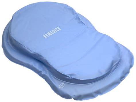 Homedics Massaging Bath Pillow by Homedics Bath Spa Massaging Bath Pillow