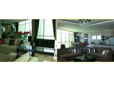 Sewa Ballroom Belleza apartemen bellezza permata hijau disewakan dijual studio 1 2 3 4 br fully furnished