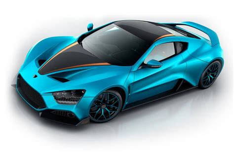 most expensive new the 10 most expensive new cars in the world driving