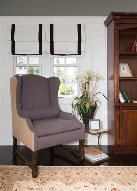 La Maison Interiors by La Maison Interior 2014 089 La Maison Interior Design