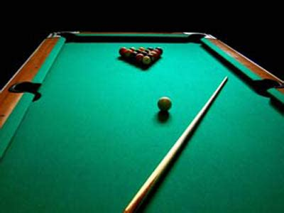 how much is a pool table sports nigeria