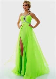 Cheap Casual Dresses Cute Casual Dresses » Home Design 2017