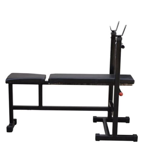 exercise bench price headly 3 in 1 i d f exercise bench buy online at
