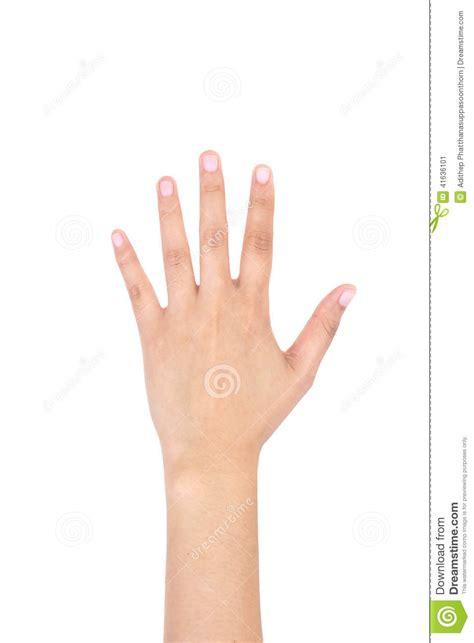 la mano izquierda de image gallery mano izquierda