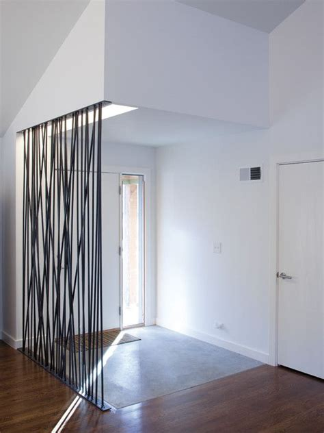 hanging wall dividers 25 best ideas about hanging room dividers on pinterest