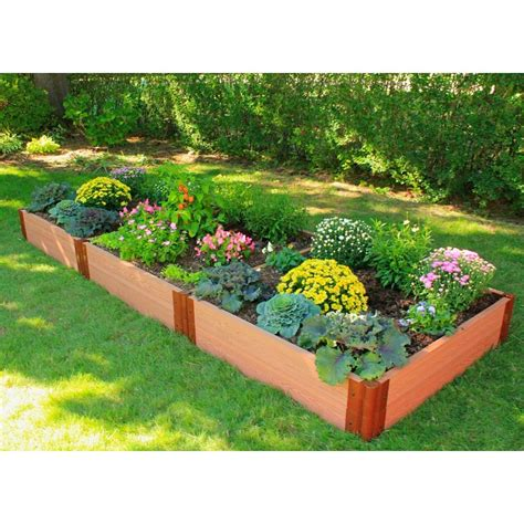 Gardening Raised Beds The And Bad About Raised Garden Beds Pros And Cons
