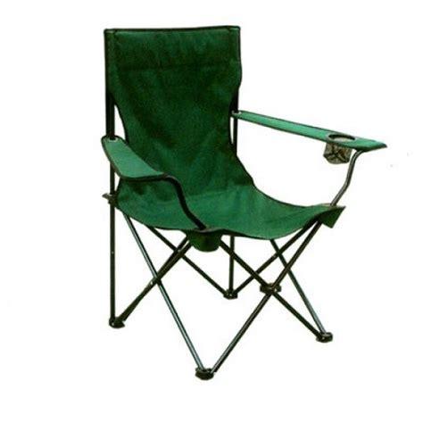 chair price in pakistan folding chair price in pakistan at symbios pk