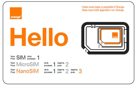 3g sim card into 4g template what format are orange sim cards orange business belgium