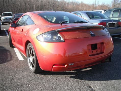 car owners manuals for sale 2006 mitsubishi eclipse lane departure warning cheapusedcars4sale com offers used car for sale 2006 mitsubishi eclipse hatchback 6 990 00