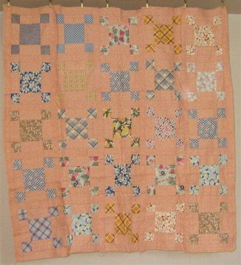Handmade Quilts For Sale Australia - 790 best images about quilts that i 2 on
