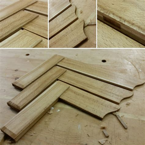 woodworking try square make wooden try squares popular woodworking magazine