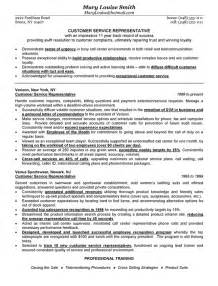 Customer Support Executive Sle Resume by L R Resume Exles 1 Letter Resume