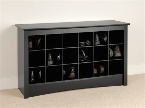 Bench Shoe Storage Plans ? AWESOME HOUSE : Ikea organizer