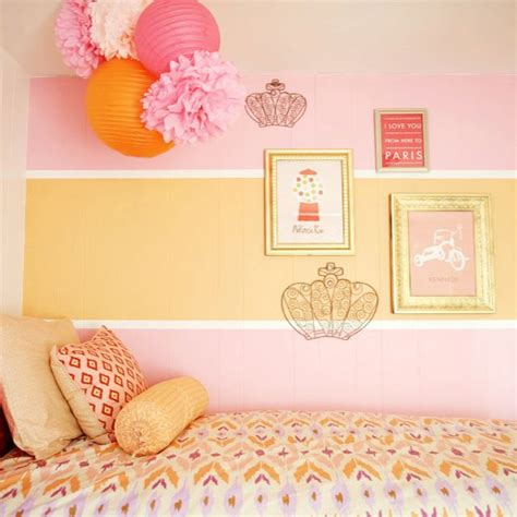 pink and yellow bedroom best 25 yellow rooms ideas on yellow