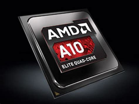 AMD A10-6700 And A10-6800K Review: Richland Hits The Desktop I 7 6800k Benchmarks