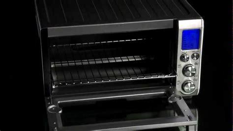 youtube vidio forno forno de convec 231 227 o smart breville doural youtube