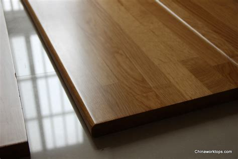 Wood Effect Worktop Laminate   Wood Floors
