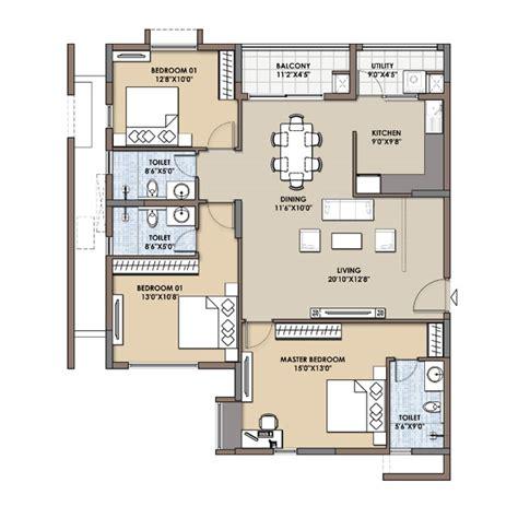 ready made house plans ready made house plans for 3bhk