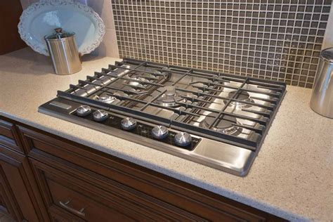 Commercial Gas Cooktop commercial grade gas cooktop our house