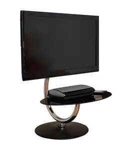 flat screen tv stands with mounts the best tv stand for flat screen tvs ebay