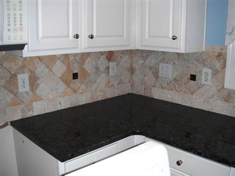 Butterfly Kitchen by Butterfly Kitchen Sink Photo 2 Kitchen Ideas