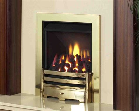 Firebox Fireplace by Legend Vantage Inset Gas York Fireplaces Fires
