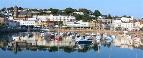 buy house in torquay torquay tourist information