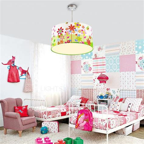 Child Bedroom Light Best 25 Modern Ceiling Lighting Ideas On Traditional Ceiling Lighting