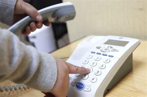 telefonos de izzy para contratacin aver 237 as movistar orange vodafone yoigo jazztel