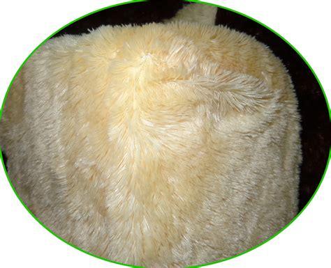 Kasur Karakter Busa Bulu kasur busa yellow cover kain raspur lembut dan nyamangudang busa 85gudang busa 85