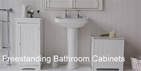 white freestanding bathroom furniture white free standing bathroom cabinet cabinets for