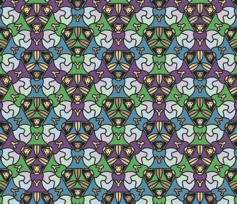 create pattern in coreldraw creating patterns like escher coreldraw insider blogs