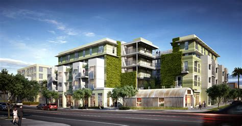 santa monica appartments affordable santa monica apartments for rent
