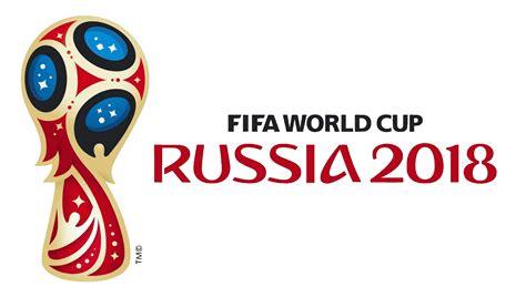 world cup 2018 soccertv