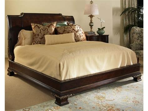 King Wood Headboard And Footboard King Size Bed Frame With Headboard And Footboard Attachments Bed Headboards